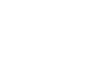 The Housewares Awards
